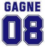 Gagne 08