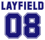 Layfield 08