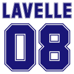 Lavelle 08