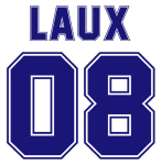 Laux 08