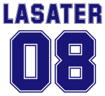Lasater 08