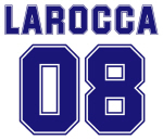 Larocca 08