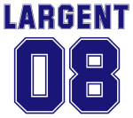 Largent 08