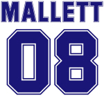 Mallett 08