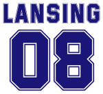 Lansing 08