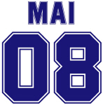 Mai 08