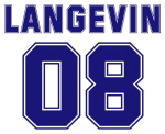Langevin 08