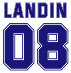 Landin 08