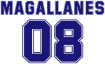 Magallanes 08