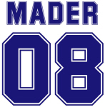 Mader 08