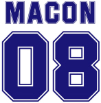 Macon 08