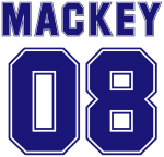 Mackey 08