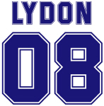 Lydon 08
