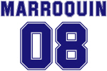 Marroquin 08