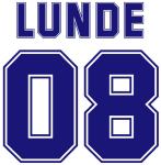 Lunde 08