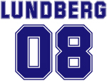 Lundberg 08