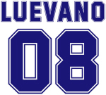 Luevano 08