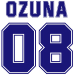 Ozuna 08