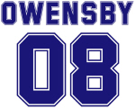 Owensby 08