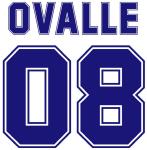Ovalle 08