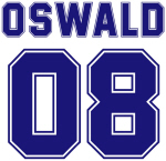 Oswald 08