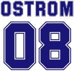 Ostrom 08