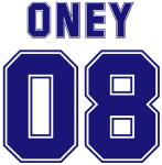 Oney 08