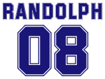 Randolph 08