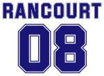 Rancourt 08
