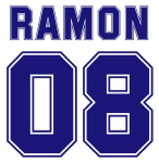 Ramon 08