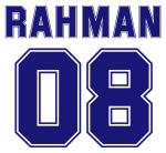 Rahman 08