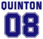 Quinton 08