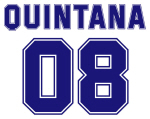 Quintana 08