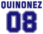 Quinonez 08