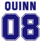 Quinn 08