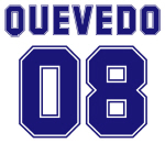Quevedo 08