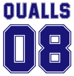 Qualls 08