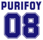 Purifoy 08