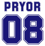 Pryor 08
