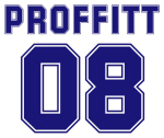 Proffitt 08