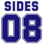 Sides 08
