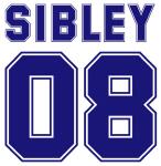 Sibley 08
