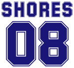 Shores 08