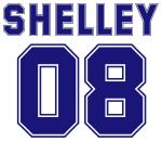Shelley 08