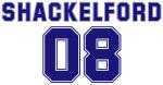 Shackelford 08