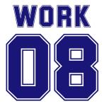 WORK 08