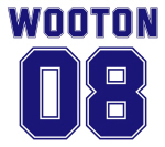 WOOTON 08