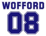 WOFFORD 08