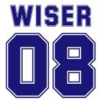 WISER 08