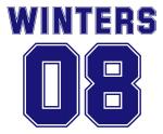 WINTERS 08